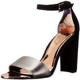 Ted Baker Women's Caiye Dress Sandal