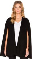 Line Ramsay Coat