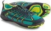 Body Glove Dynamo Rapid Water Shoes (For Women)