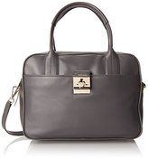 Cole Haan Tartine Satchel Top Handle Bag