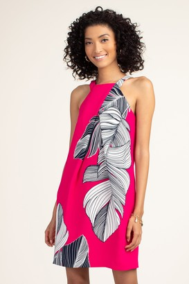 Trina Turk Felisha Dress