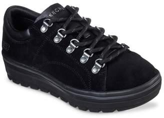 Skechers Street Cleat 2 Sneaker
