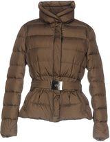 ADD jackets - Item 41721646