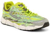 Montrail FluidFlex F.K.T. Sneaker