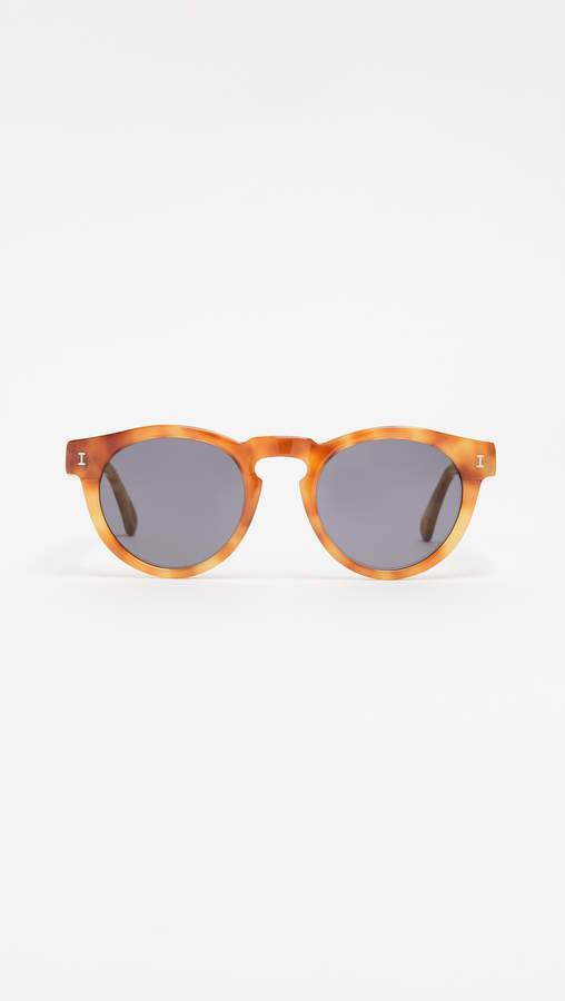 4c802a0f5336 Amber Colored Sunglasses - ShopStyle