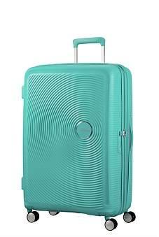 American Tourister Curio 69Cm Medium Suitcase