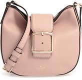 Kate Spade Healy Lane Lilith Leather Crossbody Bag