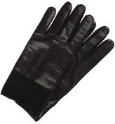 Roeckl Sportive Touch Gloves Black