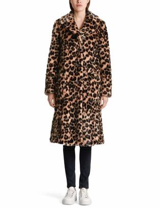 Marc Cain Women's Mantel Coat