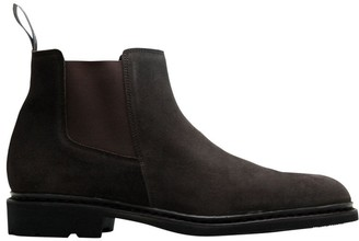 Paraboot Chamfort Boots