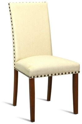 Red Barrel Studio Dining Chairs Shop The World S Largest Collection Of Fashion Shopstyle