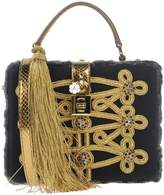 Dolce & Gabbana Handbags - Item 45345968