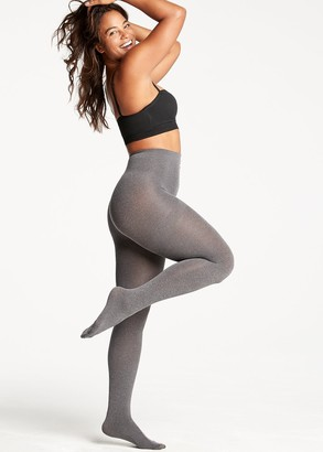 Yummie 2-Pack Opaque Tights