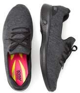 Penningtons Skechers Wide-Width Go Walk Sneakers