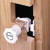 Rev-A-Shelf - RAL-101-1 - Rev-A-Lock Cabinet Security System