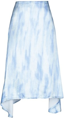 Sies Marjan 3/4 length skirts
