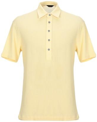 Hosio Polo shirts