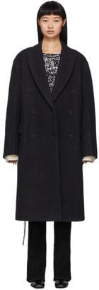 Joseph Back Arles Coat