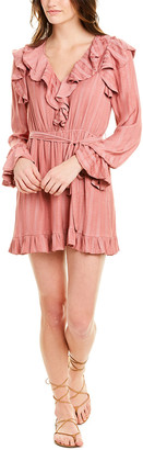 d.RA Oda Mini Dress