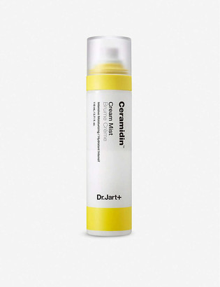 Dr. Jart+ Ceramidin Cream Mist 110ml