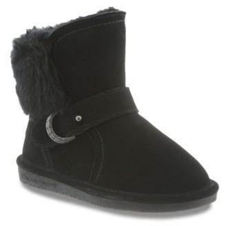 BearPaw Koko Snow Boot - Kids'