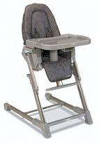 Combi Fashion High Chair