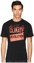 Vivienne Westwood Be Specific Jersey T-Shirt Men's T Shirt