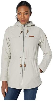 Columbia Chatfield Hilltm Jacket