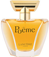 Lancôme Poeme Parfum Spray