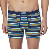 Original Penguin Matinee Stripe Boxer Brief