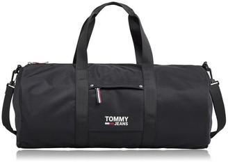 Tommy Jeans Classic Duffle Bag