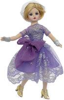 Madame Alexander Zelda Fitzgerald 10In Doll