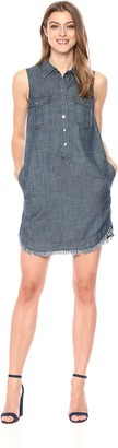 Trina Turk Women's Rosetta 2 Dress