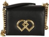 DSQUARED2 Dd Shoulder Bag