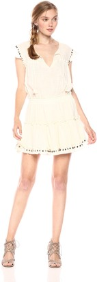 T-Bags LosAngeles Tbags Los Angeles Women's Matias Dress