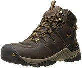 Keen Men's Gypsum II Mid Waterproof Hiking Boot