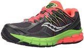 Saucony Women's Lancer 2 Running Shoe