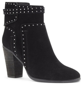 Vince Camuto Faythes – Stud-Detailed Bootie