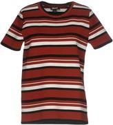 DKNY Sweaters - Item 39793006