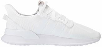 adidas Men's U_Path Running Shoe