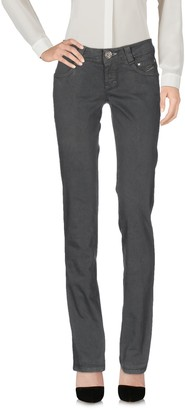 9.2 By Carlo Chionna Casual pants - Item 13002498CN
