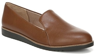 LifeStride Zendaya Loafer