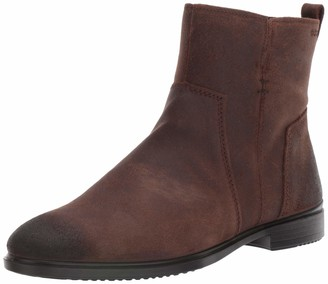 Ecco Women's Touch 15 Ankle Boot
