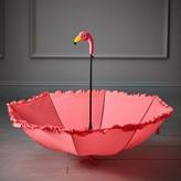 Graham and Green Flamingo Umbrella