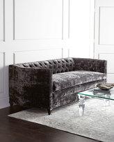 Haute House El Rey Sofa