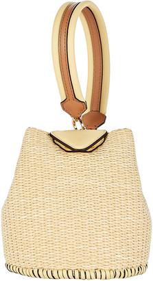 Danse Lente XS Josh Bucket Bag