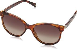 Polaroid Sunglasses Women's PLD 4079/S/X Sunglasses