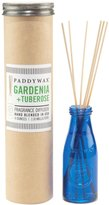 Paddywax Relish Collection Oil Diffuser - Gardenia And Tuberose - 4 oz