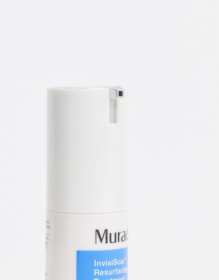 Thumbnail for your product : Murad Blemish Control InvisiScar Resurfacing Treatment 15ml-No colour