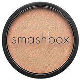 Smashbox Soft Lights - Shimmer